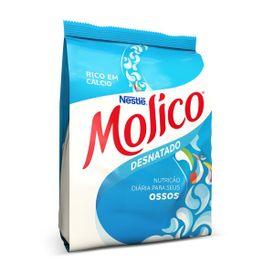 leite-em-po-desnatado-nestle-molico-500g-1.jpg