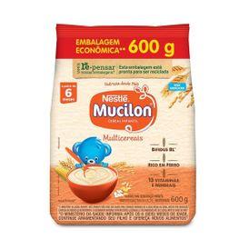 mucilon-de-arroz-e-aveia-multicereais-sache-600g-1.jpg