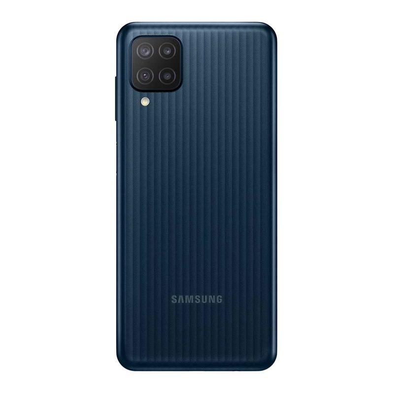 smartphone-galaxy-m12-preto-4.jpg