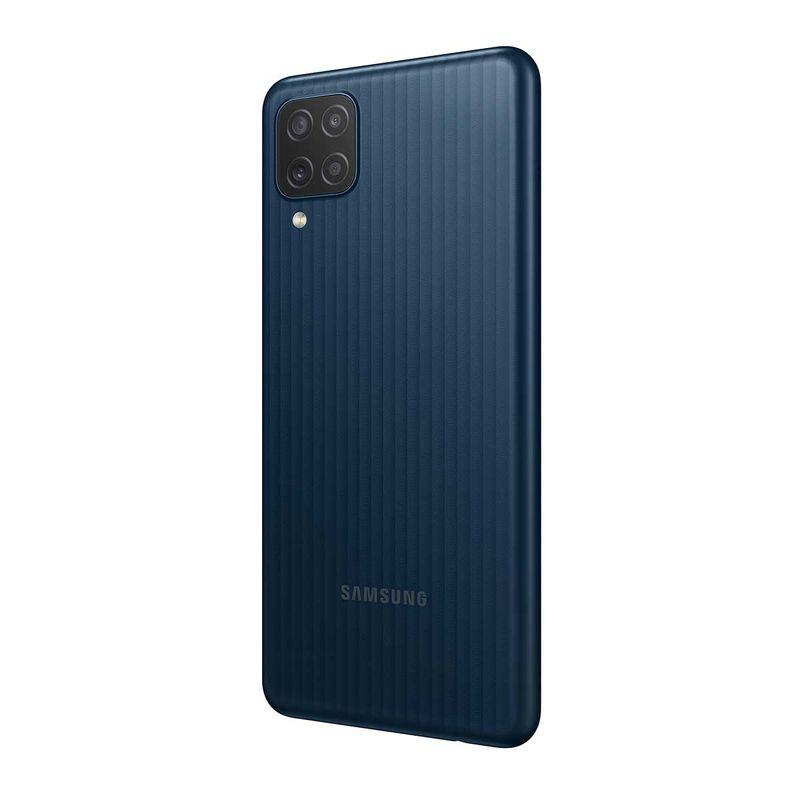 smartphone-galaxy-m12-preto-5.jpg