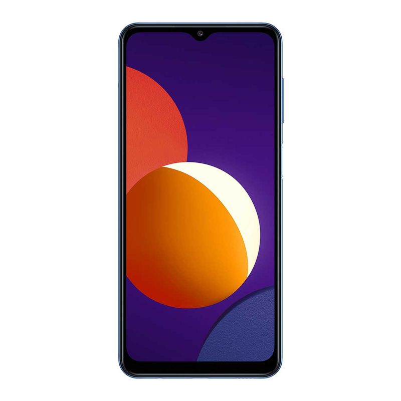 smartphone-galaxy-m12-azul-2.jpg