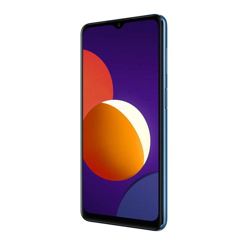 smartphone-galaxy-m12-azul-3.jpg