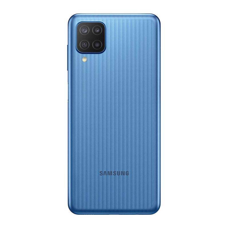 smartphone-galaxy-m12-azul-4.jpg