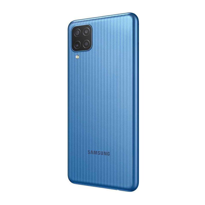 smartphone-galaxy-m12-azul-5.jpg