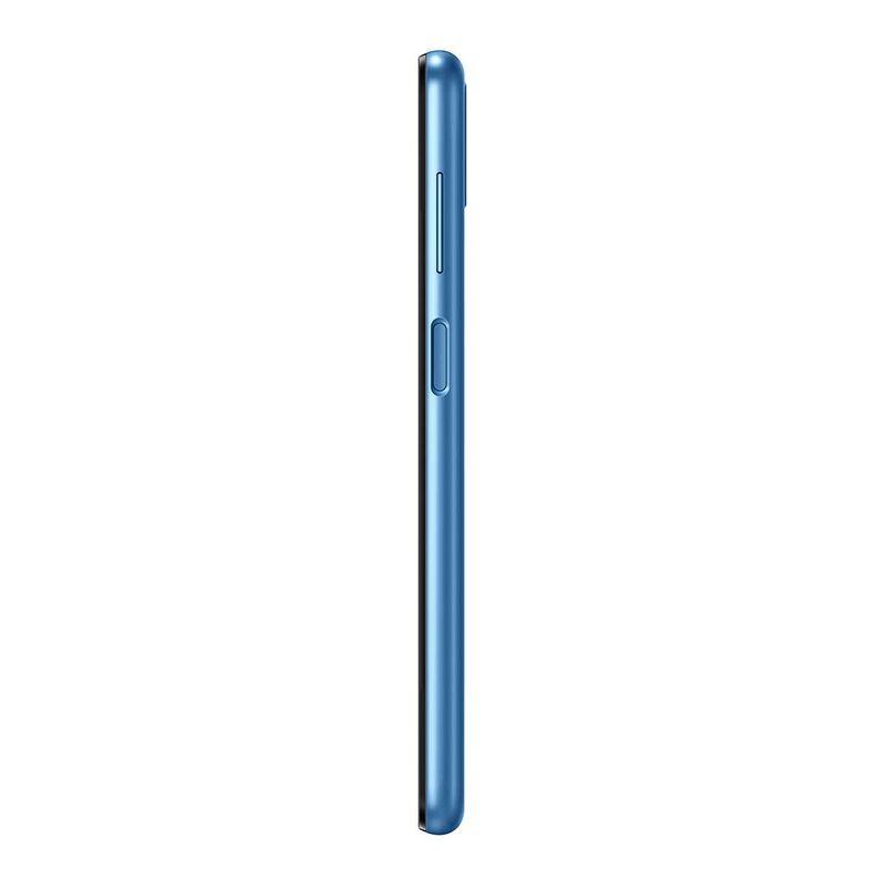 smartphone-galaxy-m12-azul-6.jpg