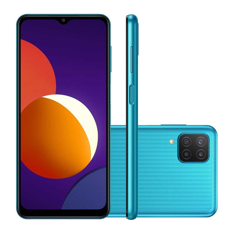 smartphone-galaxy-m12-verde-1.jpg