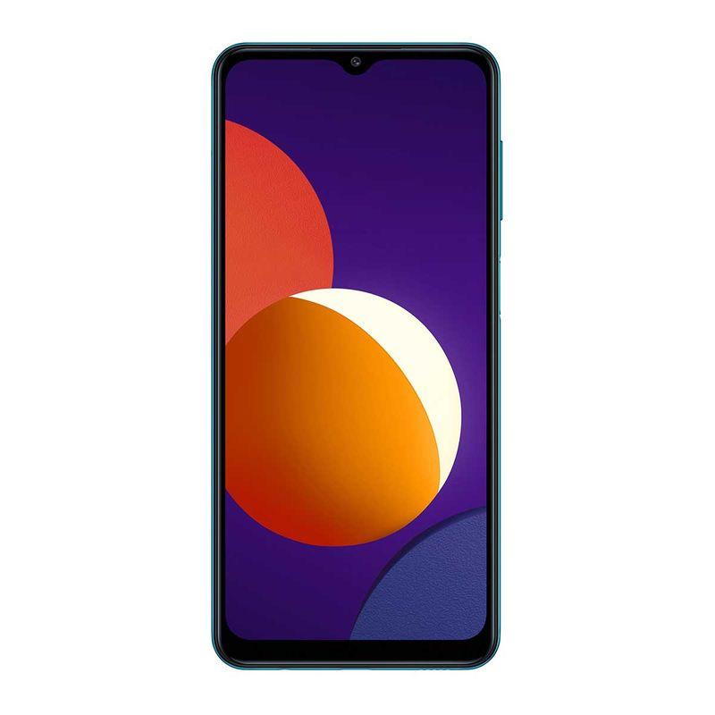 smartphone-galaxy-m12-verde-2.jpg