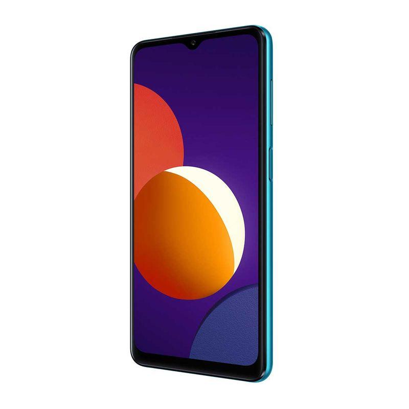 smartphone-galaxy-m12-verde-3.jpg