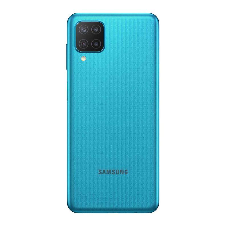 smartphone-galaxy-m12-verde-4.jpg