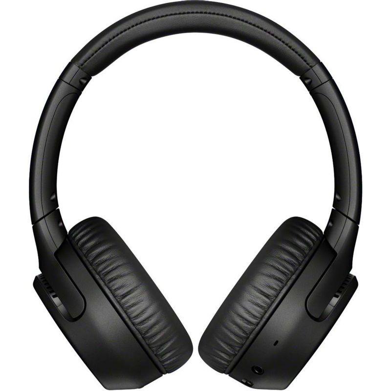 Fone de Ouvido Extra Bass Sony Wh-xb700
