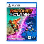 controle-ratchet-e-clank-1.jpg