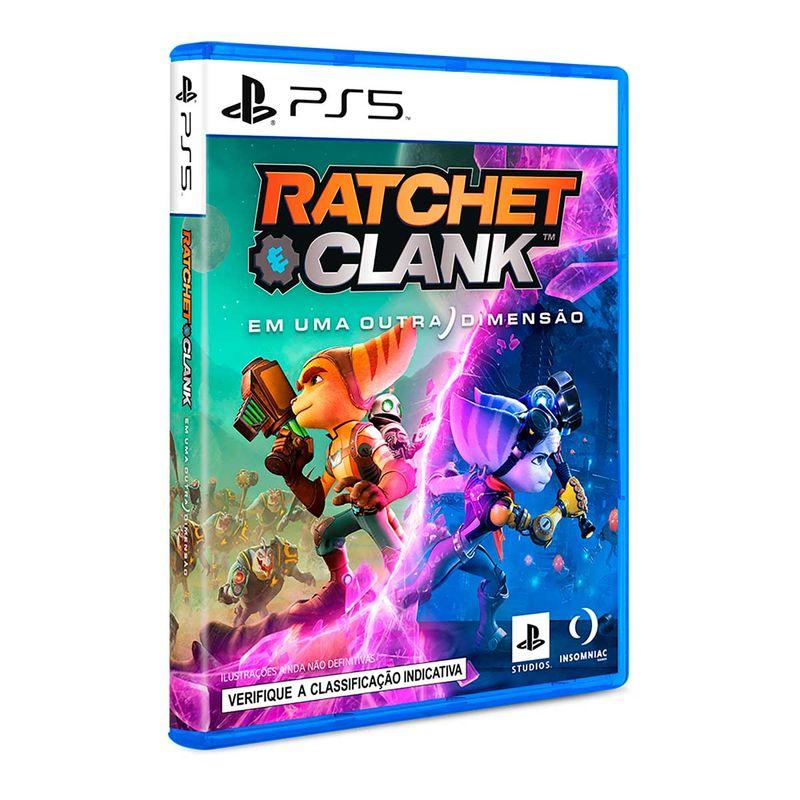 controle-ratchet-e-clank-2.jpg