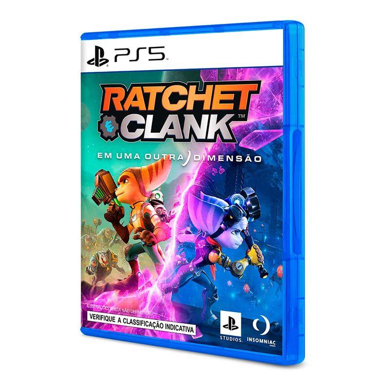 controle-ratchet-e-clank-3.jpg
