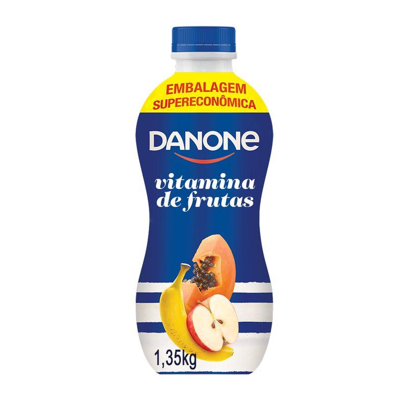 iogurte-integral-vitamina-de-frutas-danone-135-kg-1.jpg