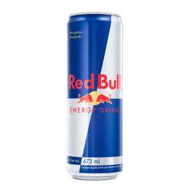 energetico-red-bull-energy-drink-473ml-1.jpg