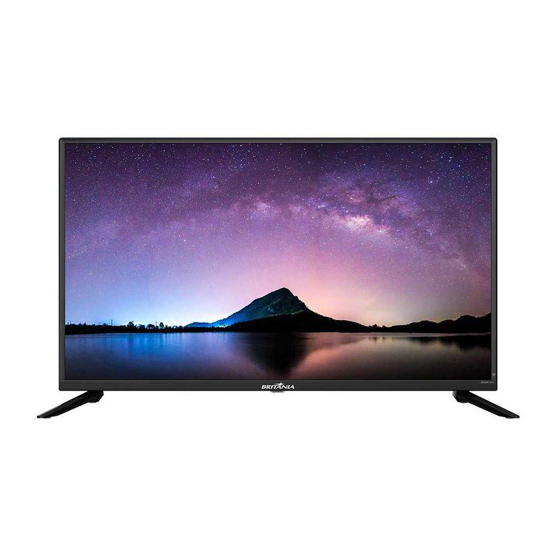 tv-39-led-smart-philco-btv39g60n5ch-1.jpg