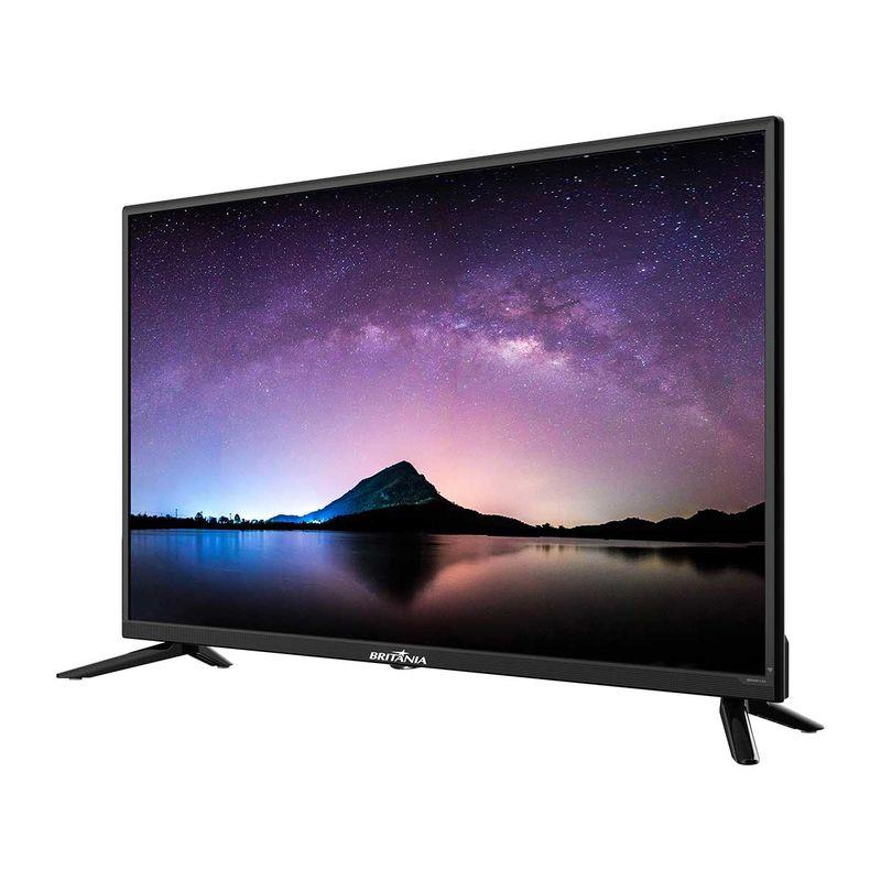 tv-39-led-smart-philco-btv39g60n5ch-2.jpg
