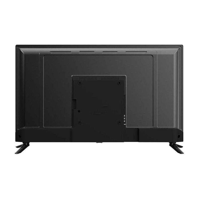 tv-39-led-smart-philco-btv39g60n5ch-4.jpg