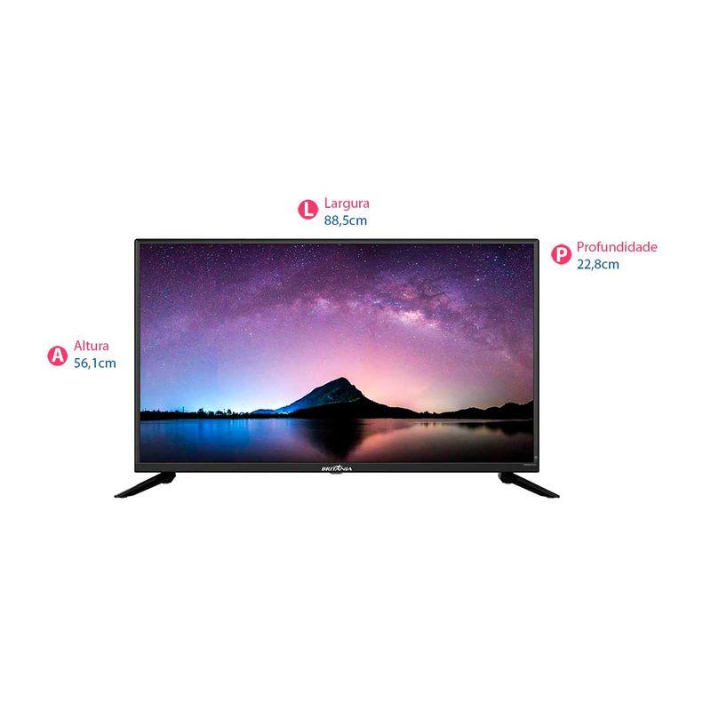 tv-39-led-smart-philco-btv39g60n5ch-10.jpg
