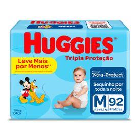 fralda-huggies-m-tripla-protecao-hiper-92-unidades-1.jpg