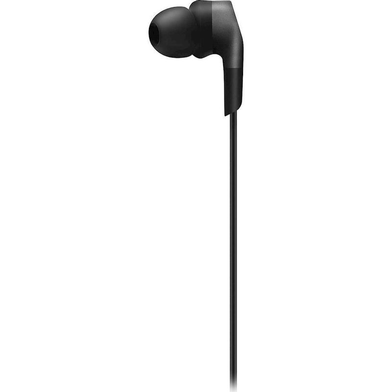 Fone de Ouvido Beoplay E4 Wired In-ear Noise Bang & Olufsen 49756bcw