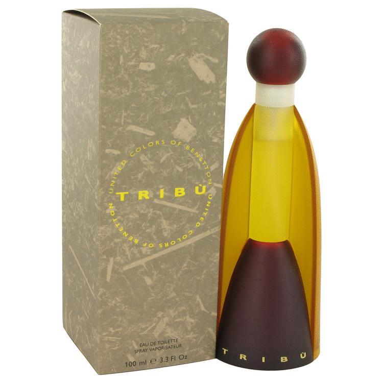 Imagem de Perfume Tribu Benetton 100ml