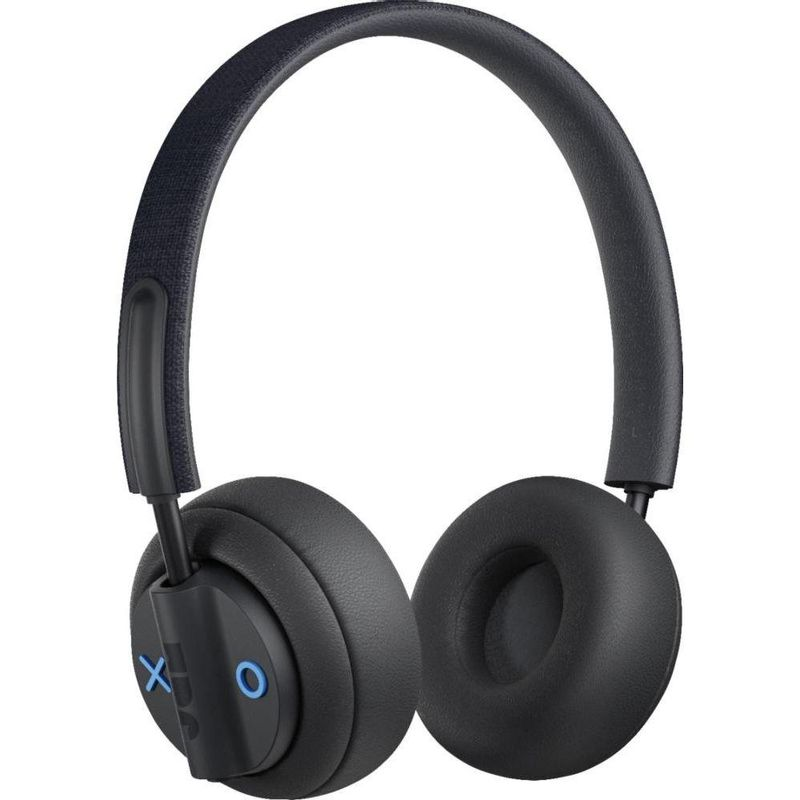 Fone de Ouvido Out There Wireless Jam Hp303bk