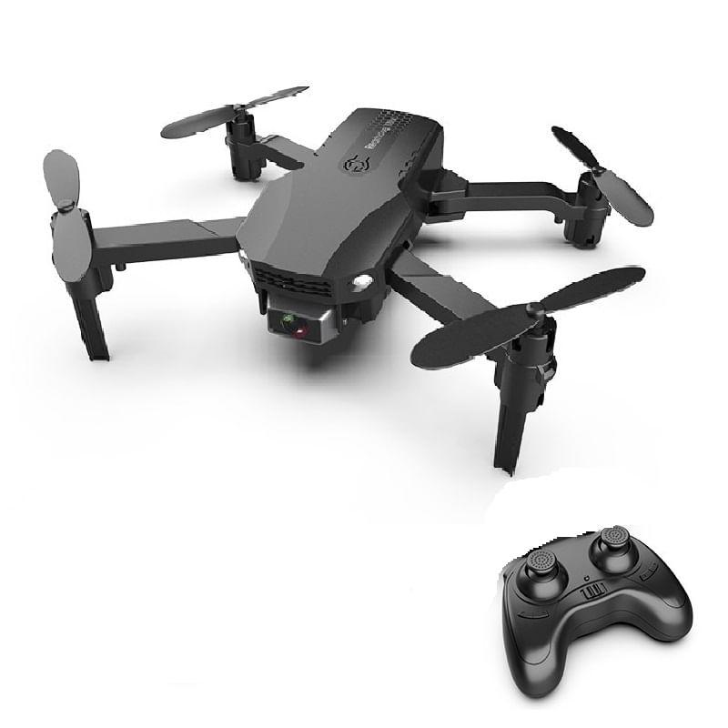 Imagem de  Drone WLRC KK5 Alta Altitude Top Botão Voo 360