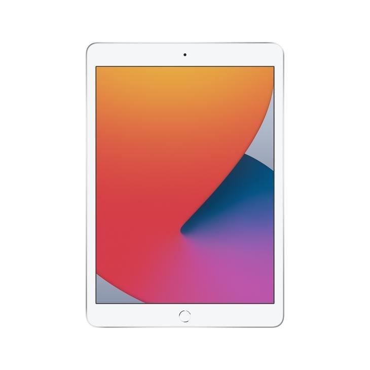 "Imagem de iPad 8 Apple Tela Retina 10.2"" 32GB Wi-Fi"