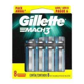 carga-para-aparelho-de-barbear-gillette-mach3---leve-8-pague-6-1.jpg