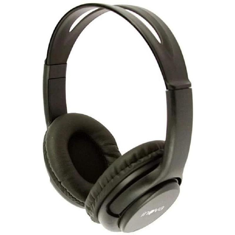 Fone de Ouvido Bluetooth Inova Fon-6701