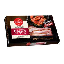 bacon-suino-resfriado-fatiado-seara-250g-1.jpg