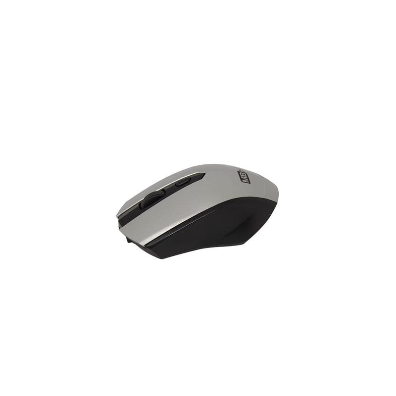 Mouse Mb54326 Btech