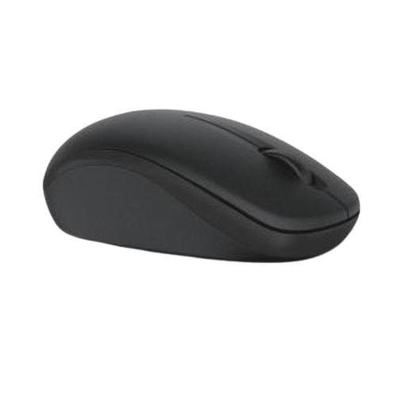Mouse Mou-8582 Inova