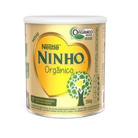 leite-em-po-ninho-organico-350-g-1.jpg