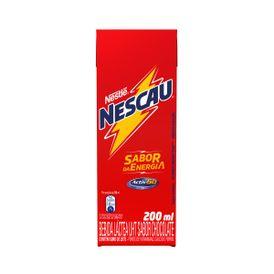 bebida-lactea-de-chocolate-nescau-200-ml-1.jpg