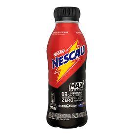 bebida-lactea-nescau-protein+-270-ml-1.jpg