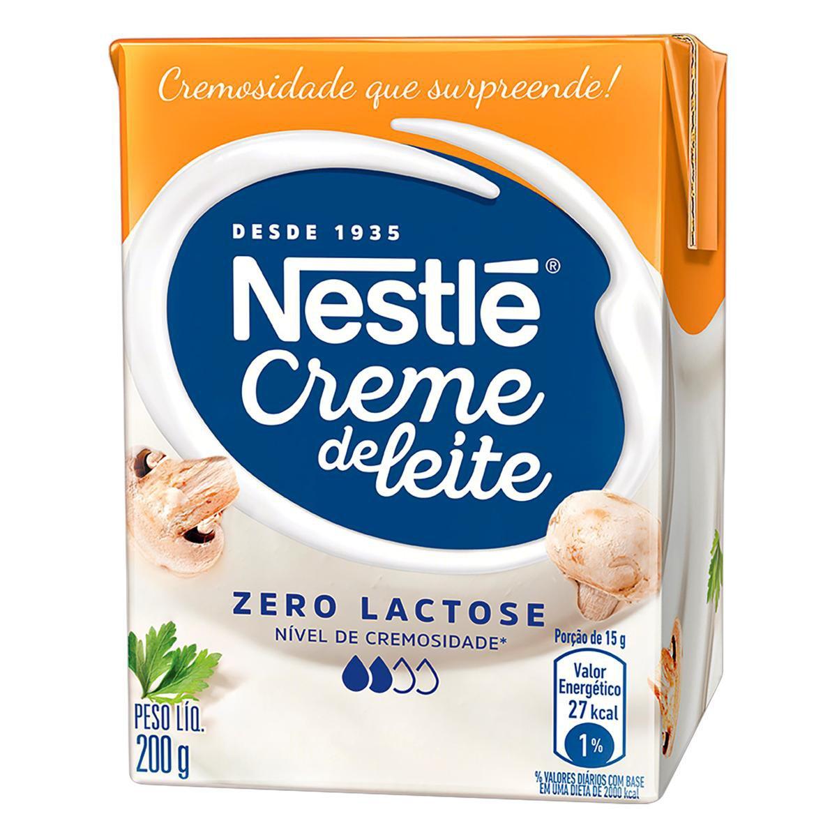 creme-de-leite-nestle-zero-lactose-200-g-1.jpg