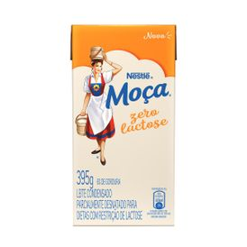 leite-condensado-zero-lactose-moca-395-g-1.jpg