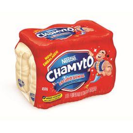 leite-fermentado-desnatado-chamyto-450g-6-unidades-1.jpg