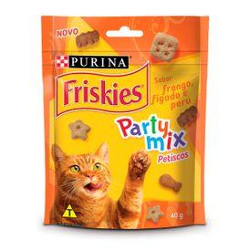 petisco-party-mix-para-gato-purina-friskies-frango,-figado-e-peru-40g-1.jpg