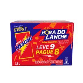 achocolatado-liquido-nescau,-200ml,-9-uni-1.jpg