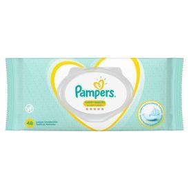 lencos-umedecidos-pampers-recem-nascido-48-unidades-1.jpg