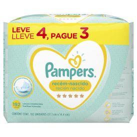lencos-umedecidos-pampers-recem-nascido-192-unidades-1.jpg