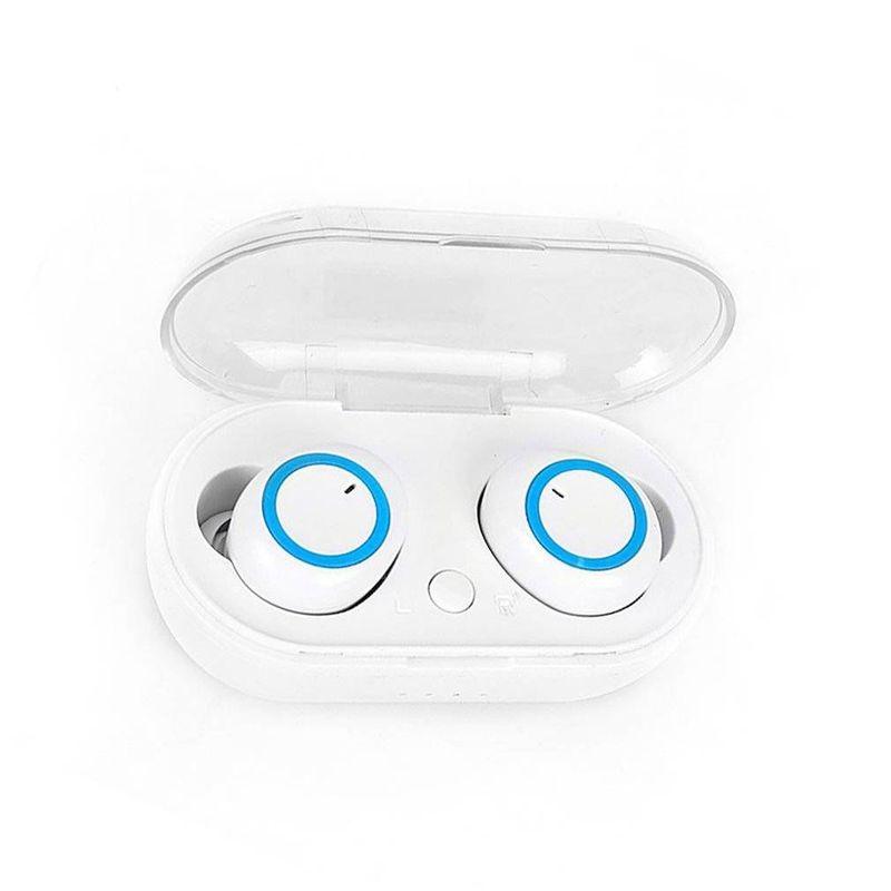 Fone de Ouvido Headphone Akg Y50