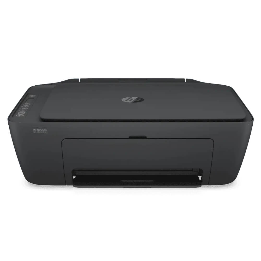 Imagem de Impressora multifuncional HP DeskJet Ink Advantage 2774