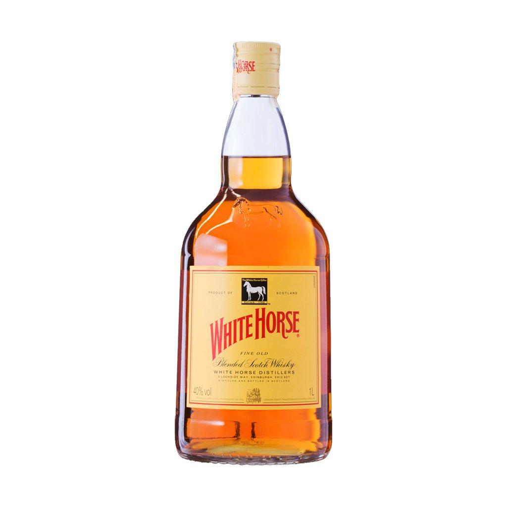 Imagem de Whisky White Horse 1 Litro