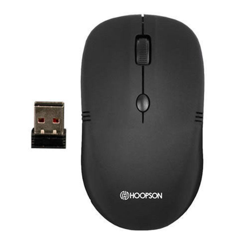 Mouse Ms-37w Hoopson