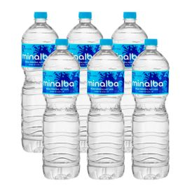 agua-mineral-sem-gas-minalba-1,5-litros---6-unidades-1.jpg