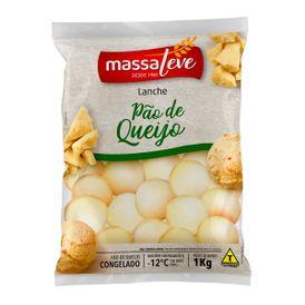 pao-de-queijo-lanche-massa-leve-1kg-1.jpg